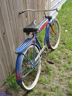 1941 Hawthorne American blue3.JPG