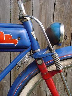1941 Hawthorne American blue6.JPG