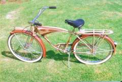 1941 Schwinn Autocycle brownie BU.jpg