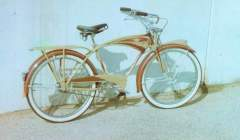 1941 Schwinn Autocycle brownie BU2.jpg