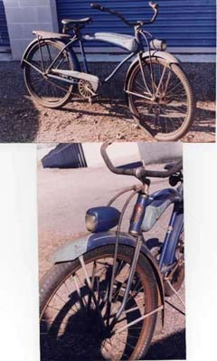 1941 Shelby Deluxe.jpg