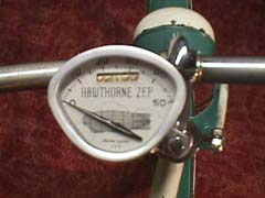1942 Hawthorne Victory 2.jpg