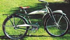 1947 Schwinn BA107 1.jpg