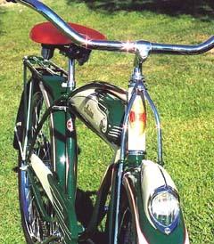 1947 Schwinn BA107 2.jpg