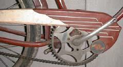 1947 Schwinn BFGoodrich Streamliner B6 3.jpg