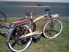 1948 Monark Super Deluxe 1.jpg
