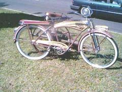 1948 Monark Super Deluxe 2.jpg