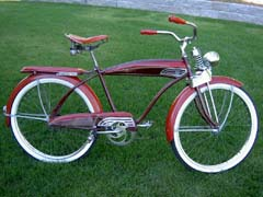 1949 Huffman Dial-Your-Ride orig 1.jpg