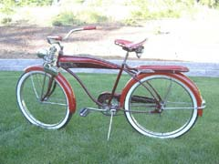 1949 Huffman Dial-Your-Ride orig 2.jpg