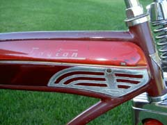 1949 Huffman Dial-Your-Ride orig 4.jpg
