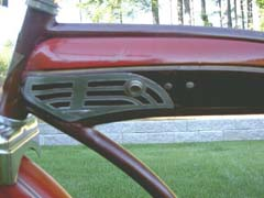 1949 Huffman Dial-Your-Ride orig 8.jpg