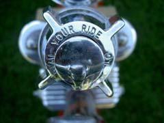 1949 Huffman Dial-Your-Ride orig 9.jpg