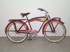 1950 Monark Super Deluxe 2.jpg