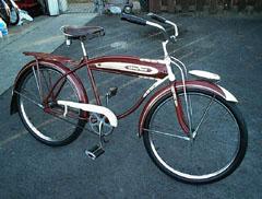 1950's Goodyear 1.jpg