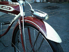 1950's Goodyear 11.jpg