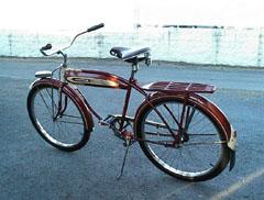 1950's Goodyear 2.jpg