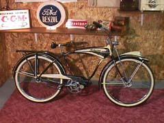 1950's Schwinn B6 GA 1.jpg