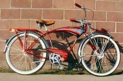 1950's Schwinn Candy Phantom bu 1.5.JPG