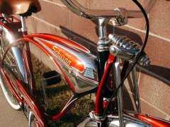 1950's Schwinn Candy Phantom bu 2.JPG