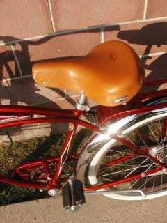 1950's Schwinn Candy Phantom bu 3.JPG