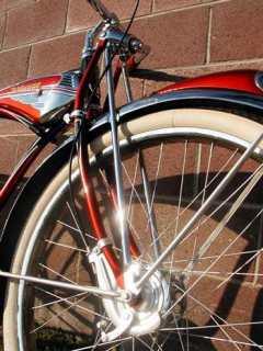 1950's Schwinn Candy Phantom bu 4.JPG