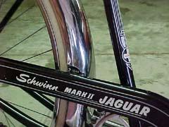 1950's Schwinn Jaguar MkII 10.jpg