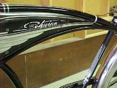 1950's Schwinn Jaguar MkII 8.jpg