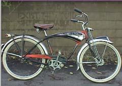1951 Phantom 1.jpg