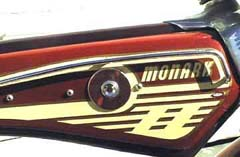 1954 Monarch Super Deluxe 2.jpg