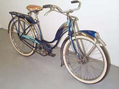 1955 Schwinn Phantom Blue 1.jpg