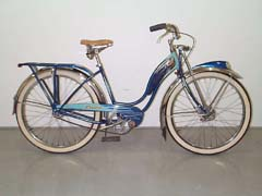 1955 Schwinn Phantom Blue 2.jpg
