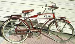 1957 Huffy Radio Bike 1.jpg