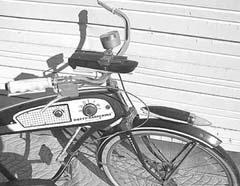 1957 Huffy Radio Bike 3.jpg