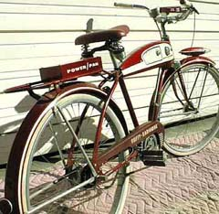 1957 Huffy Radio Bike 4.jpg