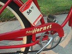 1958 Schwinn Hornet NOS 3.jpg