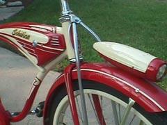 1958 Schwinn Hornet NOS 4.jpg