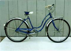1960 Schwinn Fair Lady.jpg