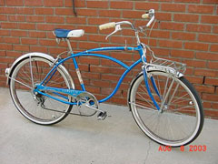 1962 Schwinn Corvette 5 speed 1.jpg