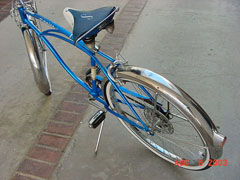 1962 Schwinn Corvette 5 speed 3.jpg