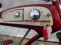 Huffy Radio Bike AS 1.jpg