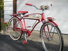 Huffy Radio Bike AS 2.jpg