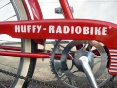 Huffy Radio Bike AS 5.jpg
