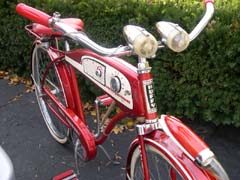 Huffy Radio Bike AS 8.jpg
