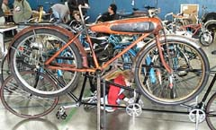 Schwinn Aerocycle in original ORANGE 2.jpg