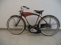 Schwinn Dynacycle MT 2.jpg