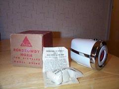 1950's Delta Roadrowdy horn.jpg