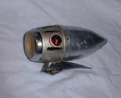 Delta Horn Light with long cone 1.jpg