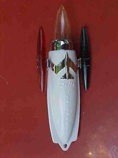 Delta Jet Rocket NOS 1.jpg