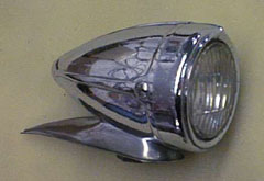 Delta Silveray light.jpg