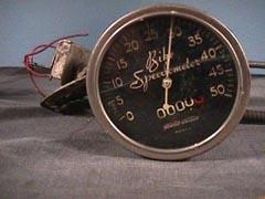 SW Bike Spedometer.jpg